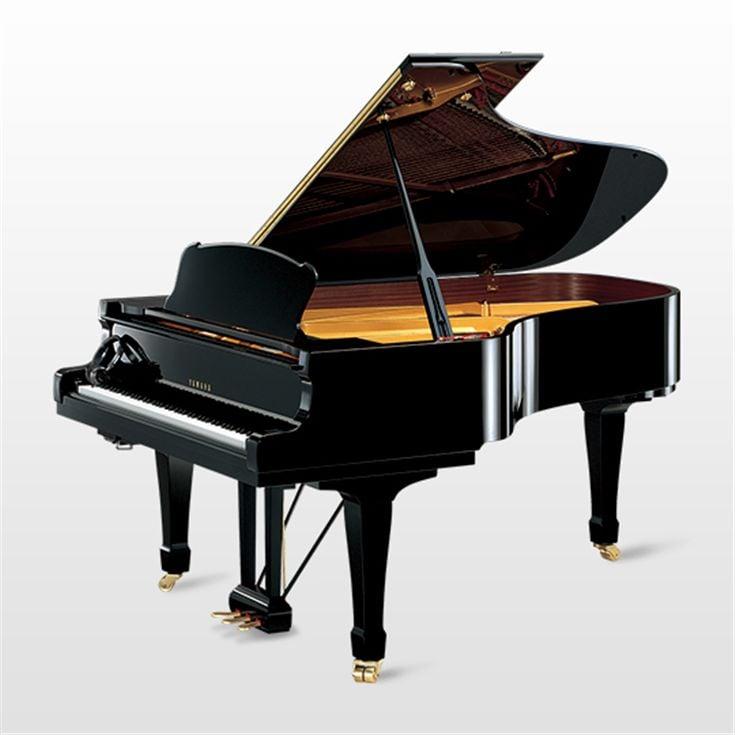 SILENT Piano™ SH - Általános leírás - SILENT Piano™ - Zongorák ... 4fb2e0f853