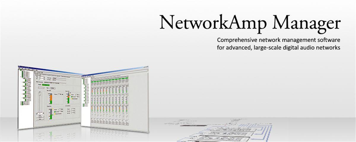 NetworkAmp Manager - Általános leírás - Szoftver - Professzionális audió -  Termékek - Yamaha - Magyarország 8b5e4242eb